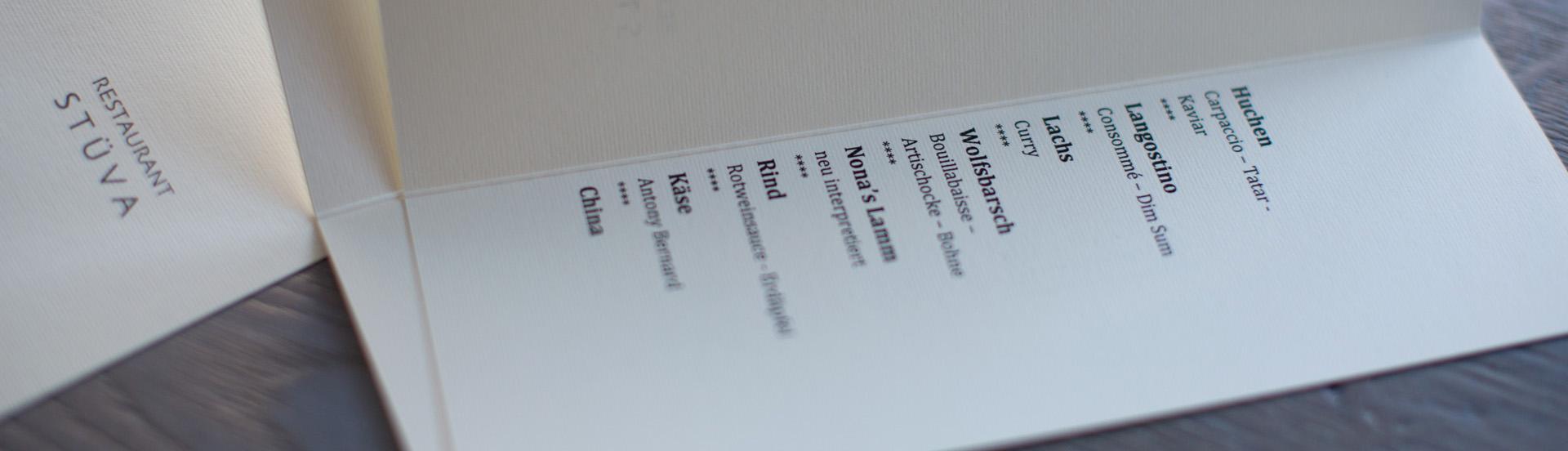 blog-yscla-stueva-neue-menues