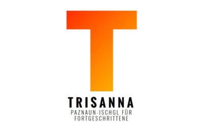 TRISANNA: Neues Online-Magazin