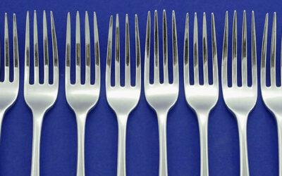 Die Gabeln sind gefallen: 95 Punkte für die YSCLA Stüva im Falstaff Restaurantguide 2016