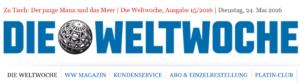 Screenshot (C) weltwoche.ch
