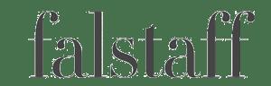 falstaff-small