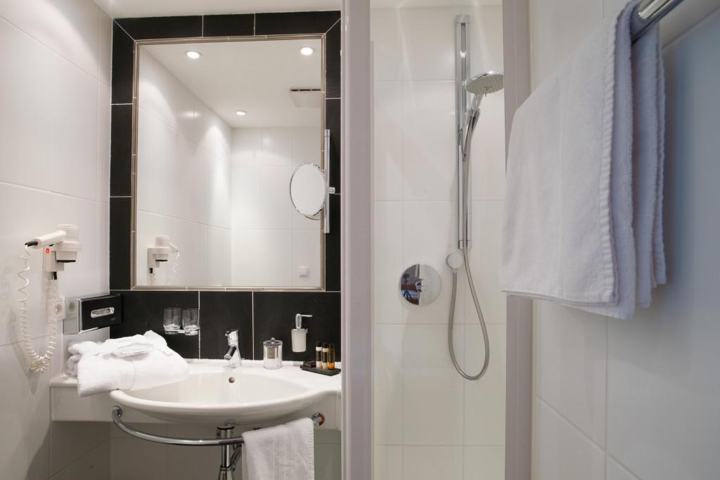 badezimmer-ez-silvretta