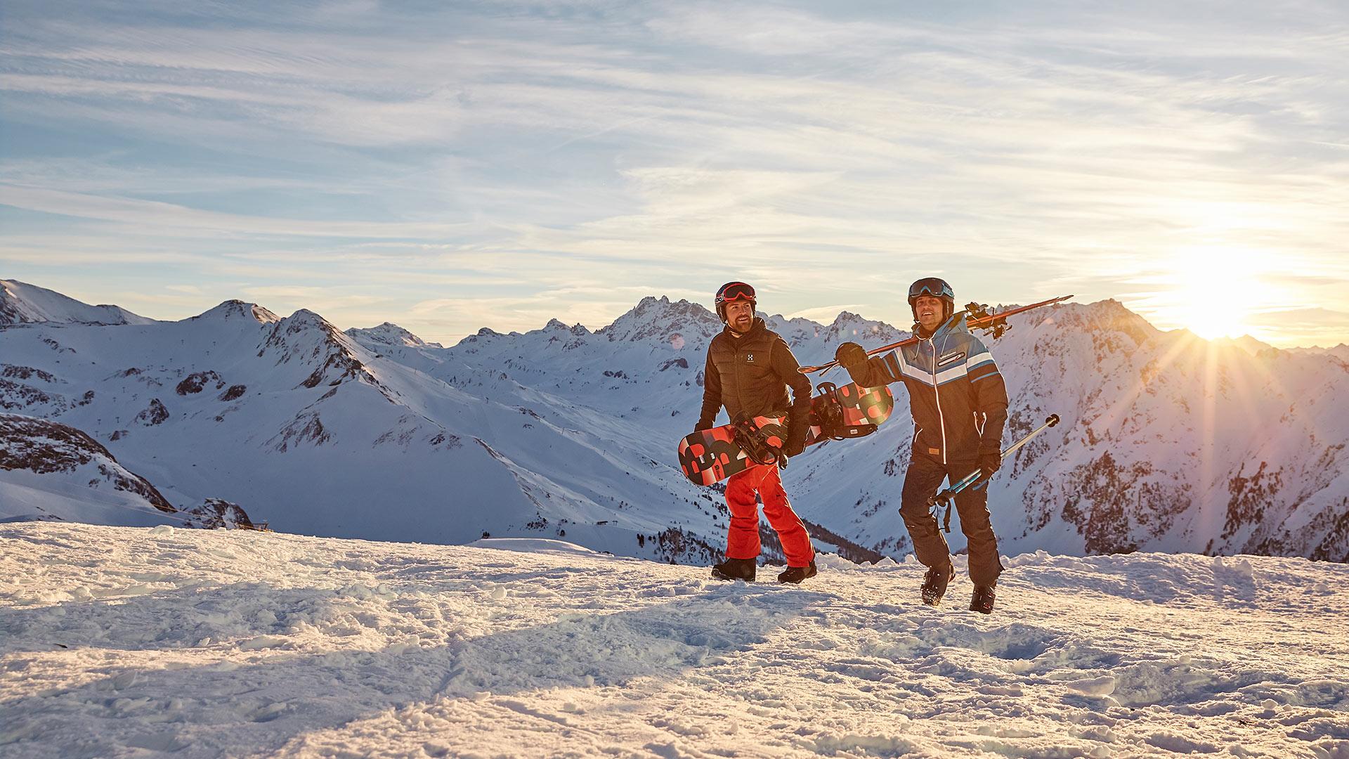 ski-ischgl