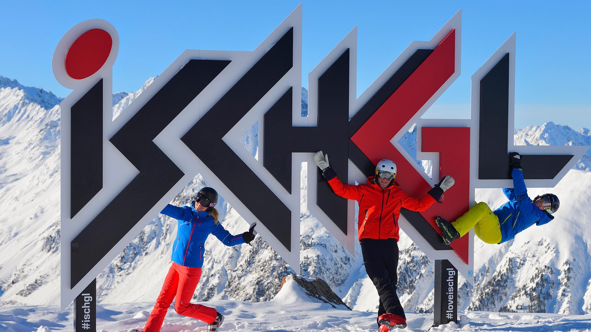 skigebiet-ischgl