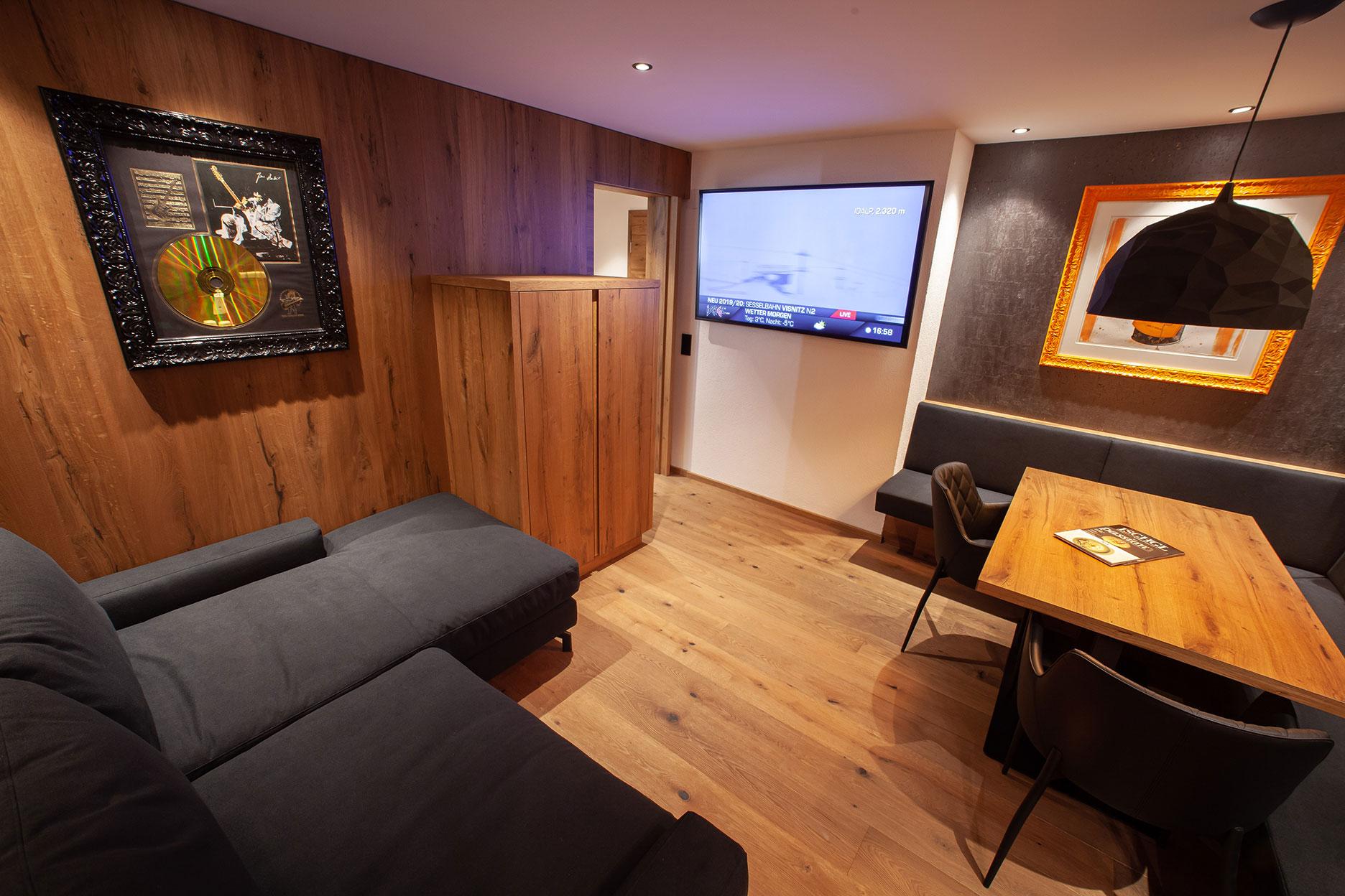 suite-allegra-wohnraum