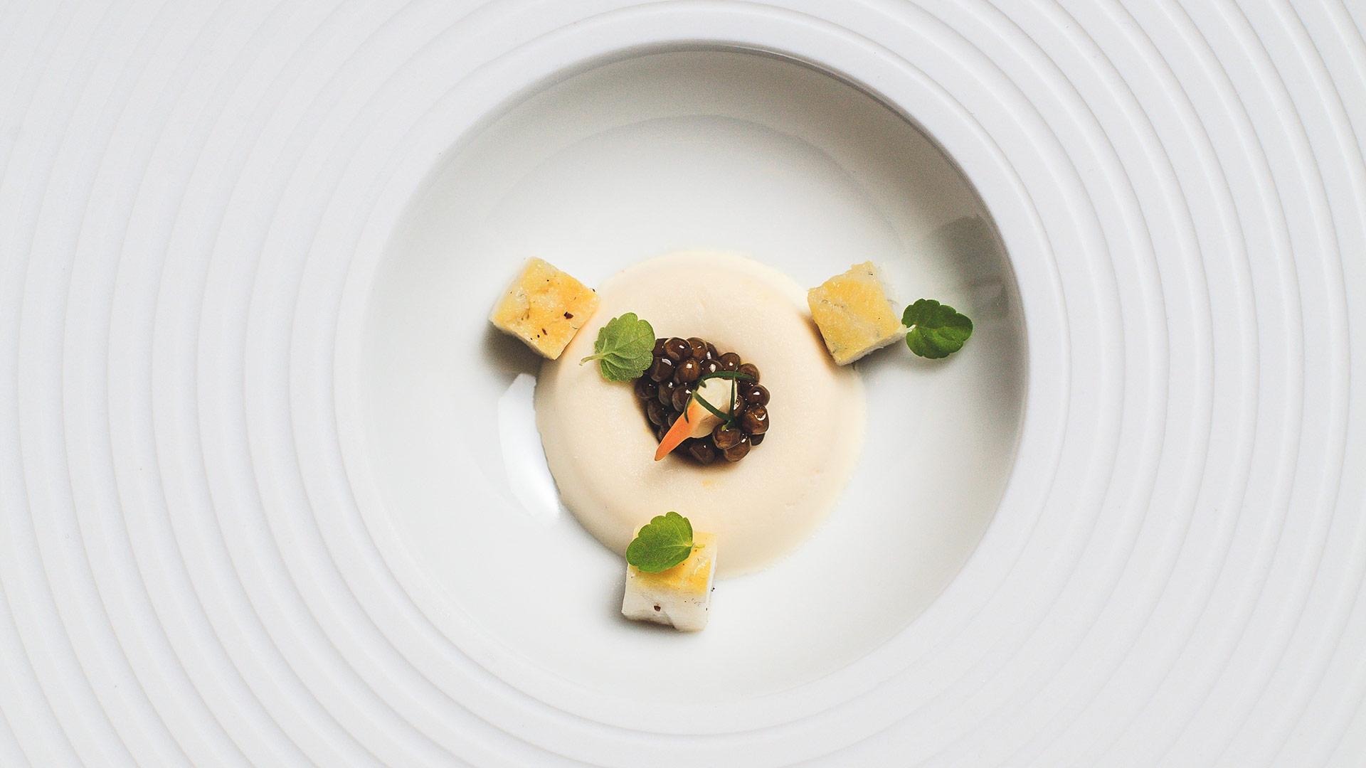 YSCLA-Stueva-Food-001