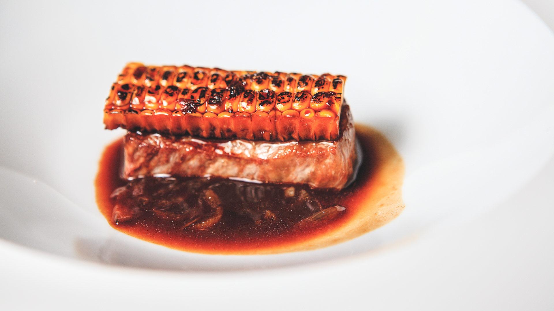 YSCLA-Stueva-Food-010